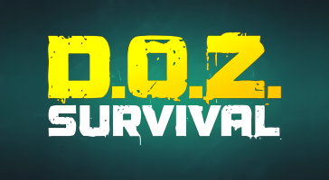 D.O.Z - Dawn of Zombies Survival.png