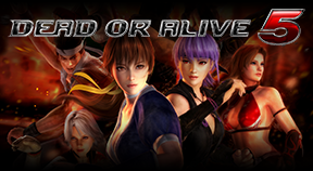 Dead or Alive 5.0.png