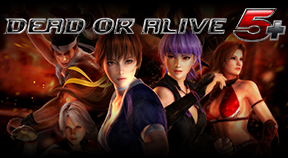 Dead or Alive 5.01 Plus.png
