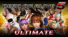 Dead or Alive 5.1 Ultimate.png