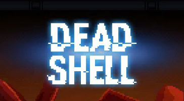Dead Shell.png