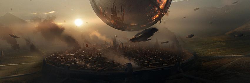 Destiny 2 4.jpg