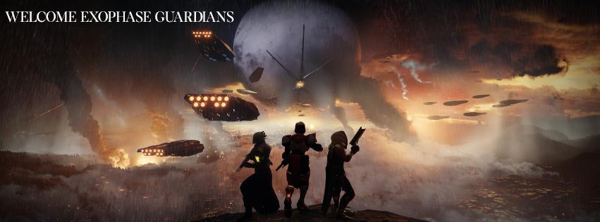 Destiny 2 5.jpg