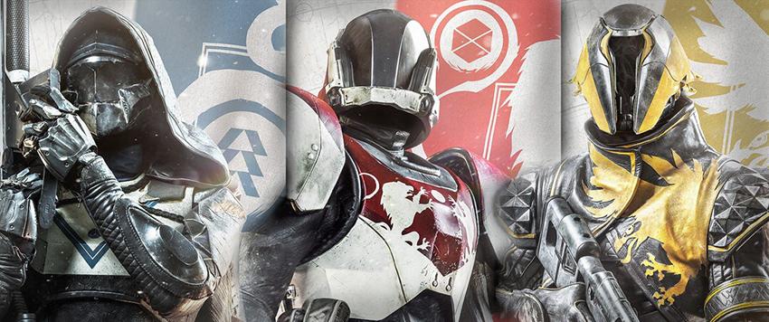 Destiny 2 6.jpg