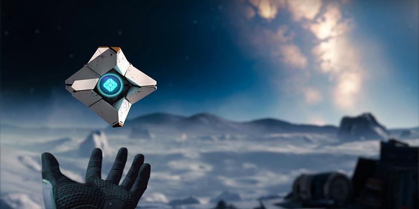 Destiny 2 7.jpg