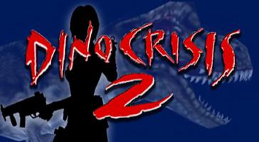 Dino Crisis 2.png