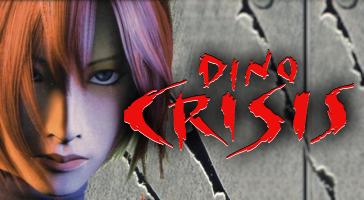Dino Crisis.png