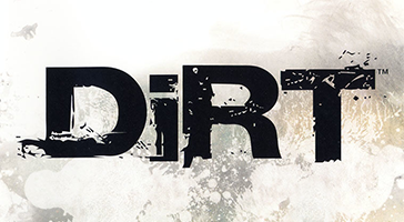 dirt 1.png