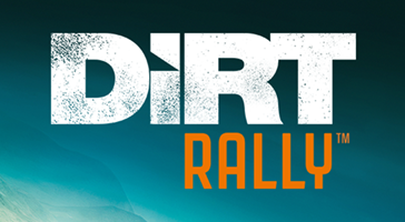 dirt rally 1.png