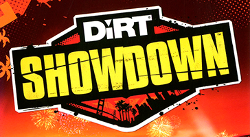 dirt showdown.png