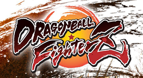 Dragon Ball Fighterz.png