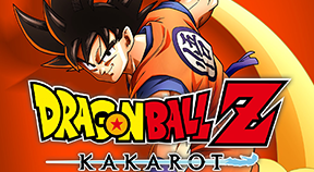 Dragon Ball Z Kakarot.png
