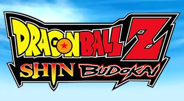 Dragon Ball Z Shin Budokai 1.png
