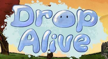 Drop Alive.png