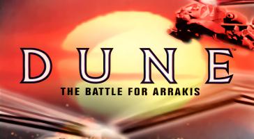 DUNE - The Battle for Arrakis.png