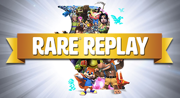 exophase icon - rare replay.png