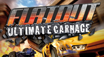 flatout ultimate carnage.png