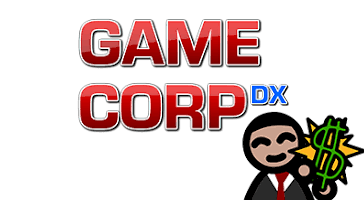 Game Corp Dx.png