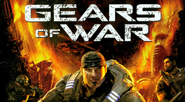 gears of war 1 icon.png