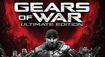 gears of war 1 ult icon2.png
