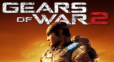 gears of war 2 icon.png