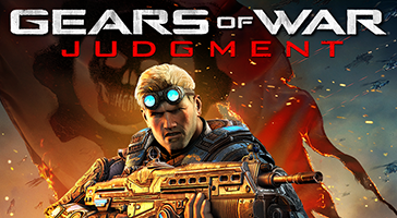 gears of war 3.5 icon3.png