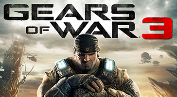 gears of war 3 icon.png