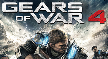 gears of war 4 icon.png