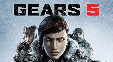 gears of war 5 icon2.png