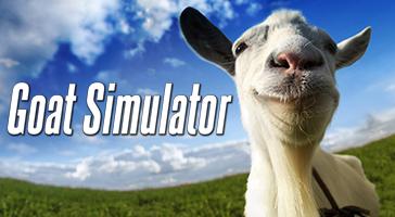 Goat Simulator.png