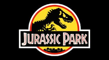 JurassicPark.png