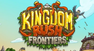 Kingdom Rush Frontiers.png
