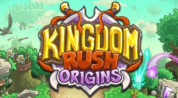 Kingdom Rush Origins.png