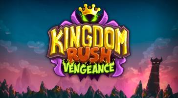 Kingdom Rush Vengeance.png