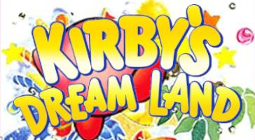 KirbysDreamLand.png