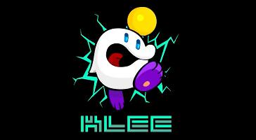 Klee.png