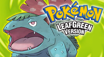 leafgreen.png