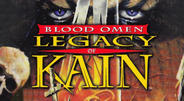 Legacy of Kain - Blood Omen.png