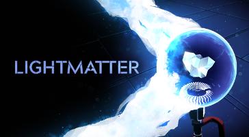 Lightmatter.png