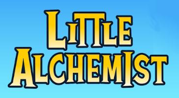 Little Alchemist.png