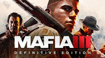 Mafia3DE.png