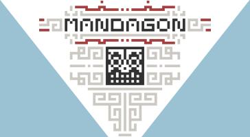 Mandagon.png