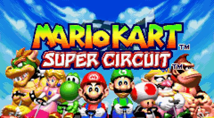 Mario Kart Super Circuit.png
