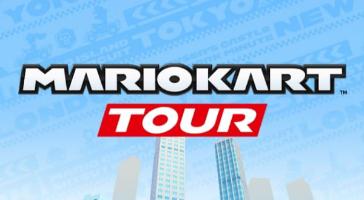 Mario Kart Tour.png