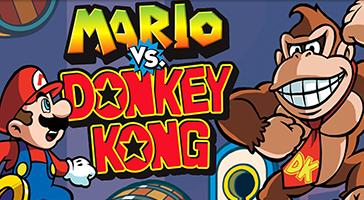 mario vs donkey kong.png