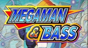 MegamanAndBass.png