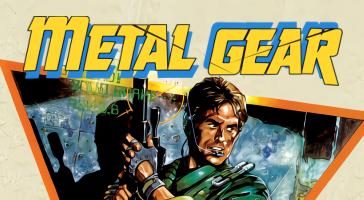 Metal Gear (NES).png