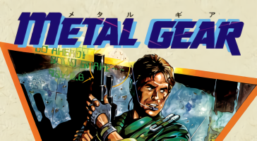 Metal Gear.png