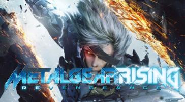 Metal Gear Rising.png