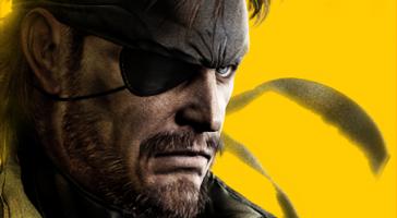 Metal Gear Solid - Peace Walker.png